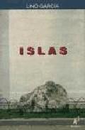 Portada de ISLAS