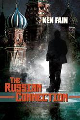 Portada de THE RUSSIAN CONNECTION