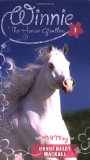 Portada de WILD THING: WINNE THE HORSE GENTLER 1 (WINNIE THE HORSE GENTLER)