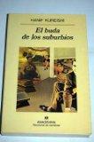 Portada de EL BUDA DE LOS SUBURBIOS