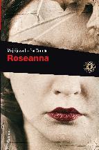 Portada de ROSEANNA (EBOOK)