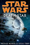 Portada de DEATH STAR (STAR WARS (RANDOM HOUSE HARDCOVER))