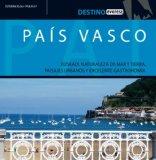 Portada de PAIS VASCO 2009