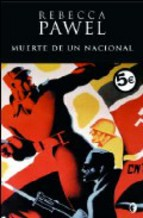 Portada de MUERTE DE UN NACIONAL