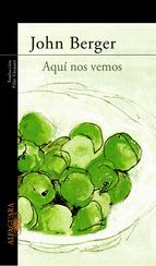 Portada de AQUÍ NOS VEMOS (EBOOK)