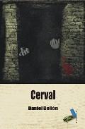 Portada de CERVAL