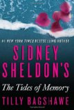 Portada de SIDNEY SHELDON'S THE TIDES OF MEMORY