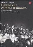 Portada de 1989. L'ANNO CHE CAMBIÒ IL MONDO (STORIA)