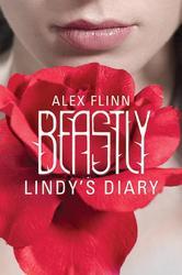Portada de BEASTLY: LINDY'S DIARY