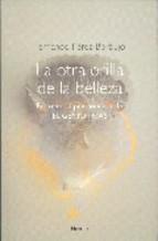 Portada de LA OTRA ORILLA DE LA BELLEZA: EN TORNO AL PESAMIENTO DE EUGENIO TRIAS