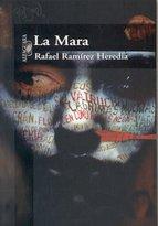 Portada de LA MARA (EBOOK)