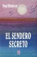 Portada de EL SENDERO SECRETO