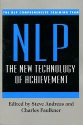 Portada de NLP: NEW TECHNOLOGY