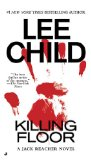 Portada de KILLING FLOOR (JACK REACHER)