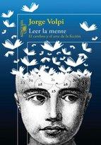 Portada de LEER LA MENTE (EBOOK)