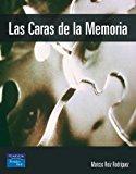 Portada de LAS CARAS DE LA MEMORIA