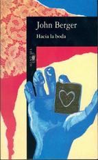 Portada de HACIA LA BODA (EBOOK)