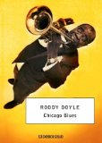Portada de CHICAGO BLUES