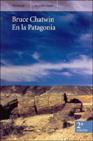 Portada de EN LA PATAGONIA