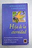 Portada de HIJA DE LA ETERNIDAD