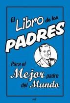 Portada de EL LIBRO DE LOS PADRES