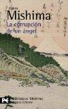 Portada de LA CORRUPCION DE UN ANGEL: EL MAR DE LA FERTILIDAD, 4