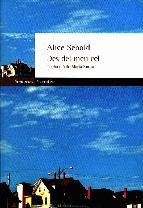 Portada de DES DEL MEU CEL (EBOOK)