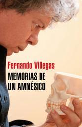 Portada de MEMORIAS DE UN AMNÉSICO - EBOOK