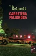 Portada de CARRETERA PELIGROSA