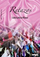 Portada de RETAZOS - EBOOK