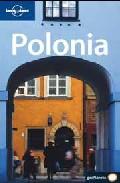Portada de POLONIA