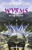 Portada de WYRMS