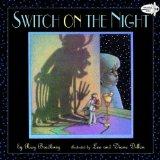 Portada de SWITCH ON THE NIGHT