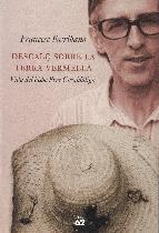 Portada de DESCALÇ SOBRE LA TERRA VERMELLA. (EBOOK)