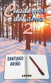 Portada de CUADERNOS DEL ALMA 2 - EBOOK