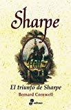 Portada de EL TRIUNFO DE SHARPE (XII)