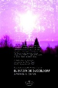 Portada de EL JARDIN DE DUSSELDORF