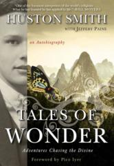 Portada de TALES OF WONDER