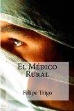 Portada de EL MEDICO RURAL