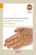 Portada de ACCIONES PROTECTORAS: DOMINIO ACCION DECLARATIVA Y ACCION REVINDICADORA