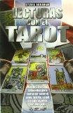 Portada de LECTURAS CON EL TAROT