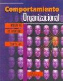 Portada de COMPORTAMIENTO ORGANIZACIONAL - IMPACTO DE LAS EMOCIONES