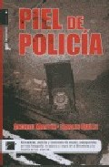 Portada de PIEL DE POLICIA