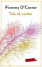 Portada de TOTS ELS CONTES (EBOOK)