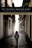 Portada de MI SUENO AMERICANO: EL VIAJE DE UNA MUJER VIVIENDO CON UNA ENFERMEDAD CRONICA