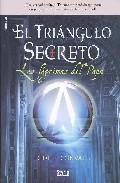 Portada de EL TRIANGULO SECRETO