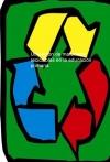 Portada de UTILIZACIÓN DE MATERIALES RECICLABLES EN LA EDUCACIÓN PRIMARIA