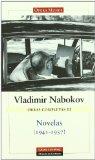 Portada de OBRAS COMPLETAS 3: NOVELAS (1941-1957)