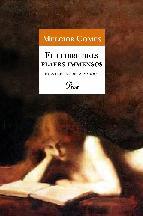 Portada de EL LLIBRE DELS PLAERS IMMENSOS (EBOOK)