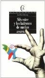 Portada de SILVESTRE Y LOS LADRONES DE SUEÑOS